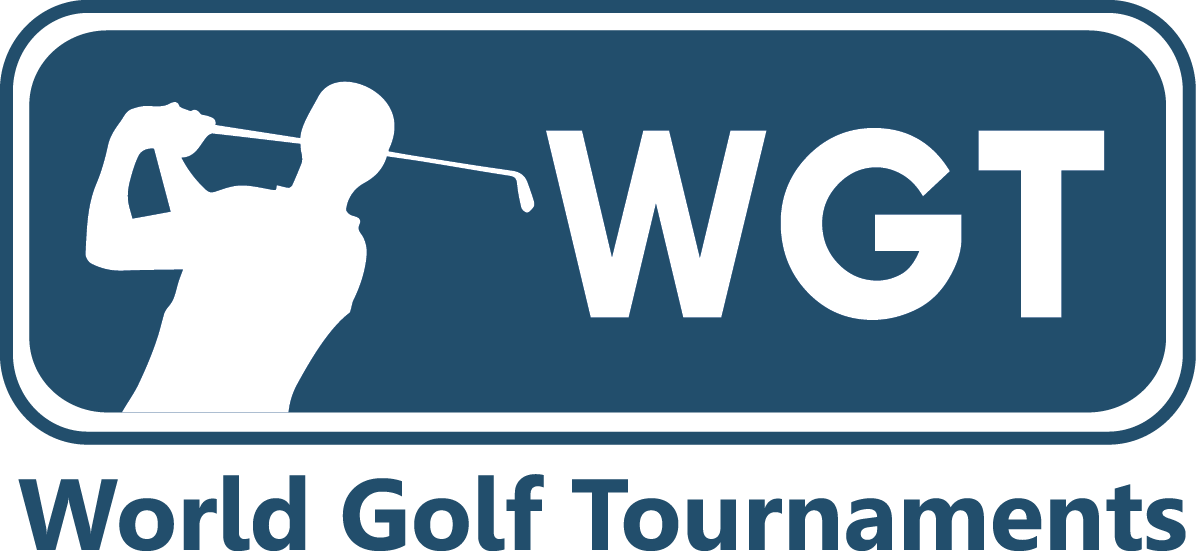 Golf Tournaments and International Events